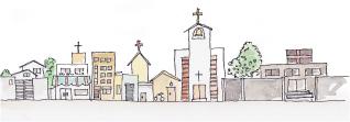 www2_church_A